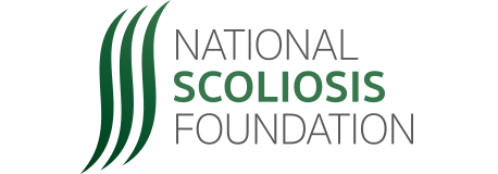 National Scoliosis Foundation